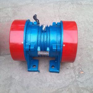 Vibrator Machine
